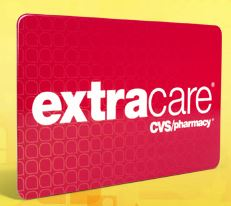 cvs extra care savings program