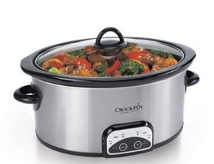 free small appliances black friday kohls