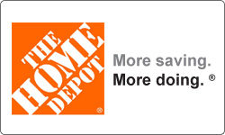 home depot black friday ad 2013