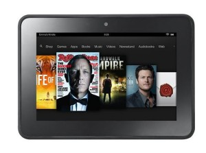 kindle fire previous gen best buy black friday deal