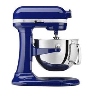 kitchen aid black friday sale price