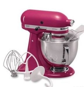kitchen aid kohls black friday deal