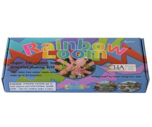 rainbow loom deal