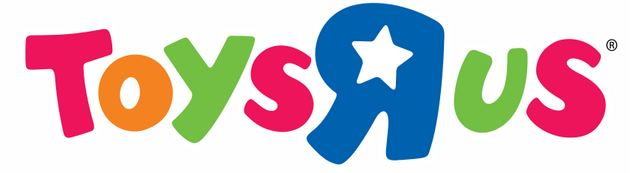 Toys Are Us Logo : Toys r us black friday ad deals stretching a buck