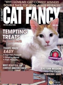 Cat-Fancy-2