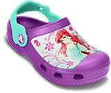 Viola-and-Island-Green-Creative-Crocs-Ariel-Clog-_14803_56W_IS
