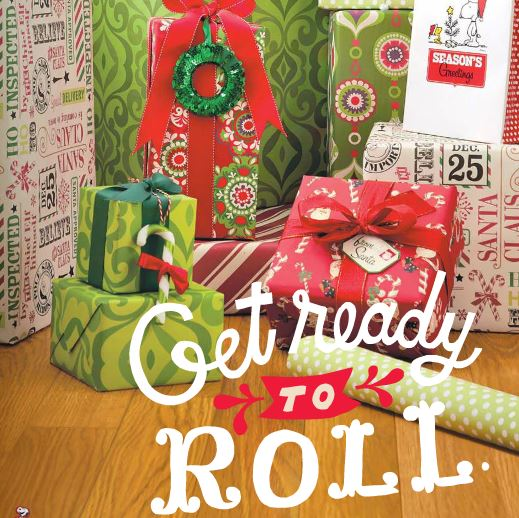hallmark wrapping paper Shop target for gift wrap, bags & accessories you will love at great low prices whether you're hosting a party or going to one, wrapping paper is an absolute must-have so are gift.
