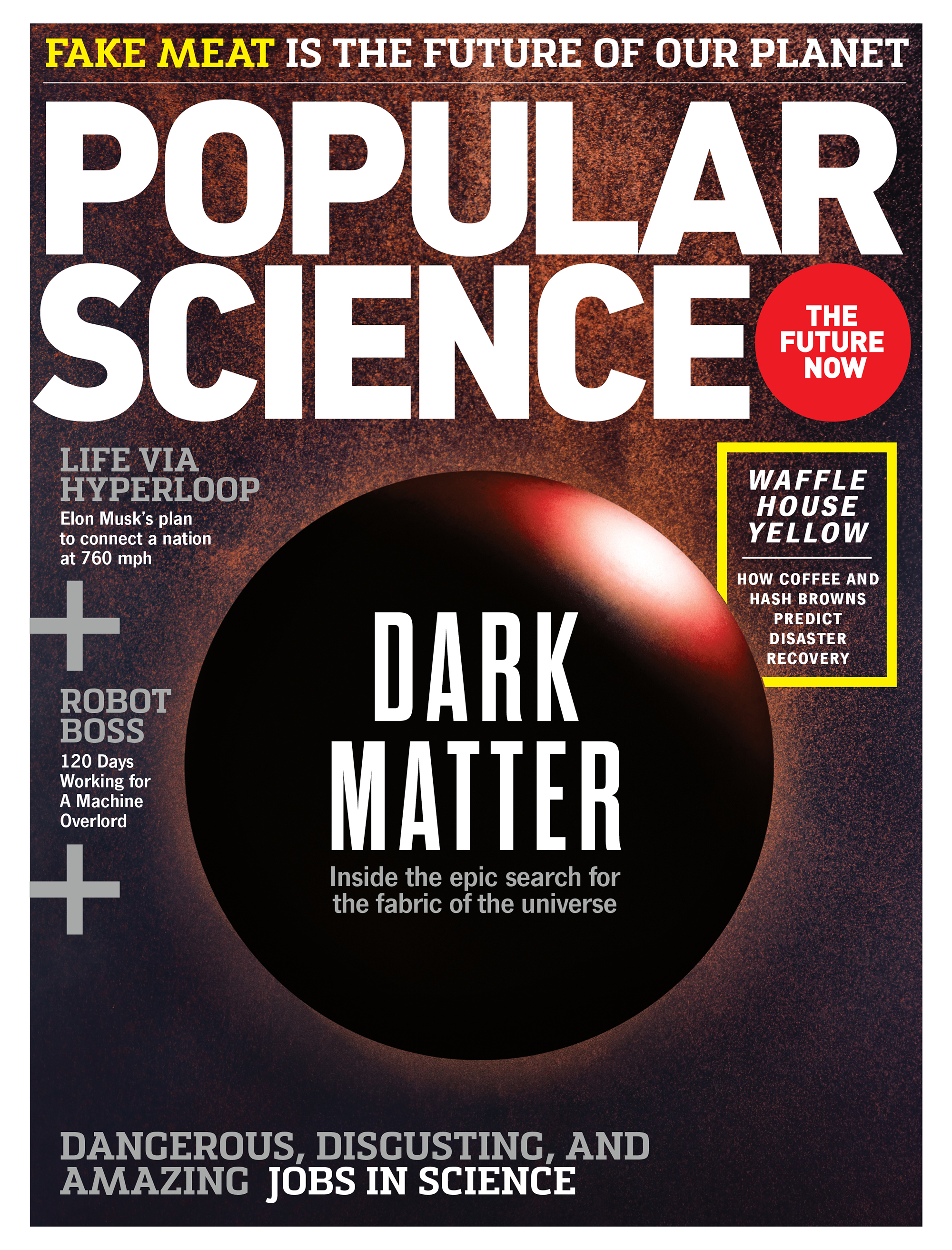 science magazine popular subscription deal stretchingabuckblog coupon purchase code today