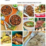 Thumbnail image for 40 Ultimate Slow Cooker Crock Pot Recipes