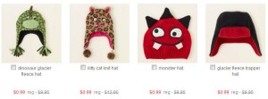 childrens place clearance free shipping coupon code