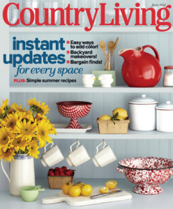 countrylivingjune2013