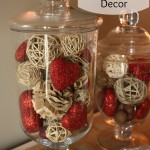 Thumbnail image for 11 Frugal DIY Valentine's Day Decor Ideas