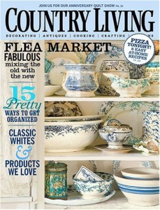 Country-Living-8