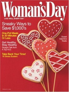 Woman-s-Day-6