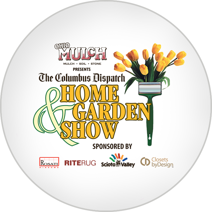 Columbus Home And Garden Show Tickets