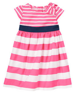 gymboree dress 50 off sale