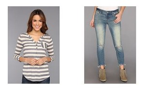 lucky brand free people coupon codes