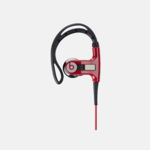 powerbeats by dre headphone coupon code