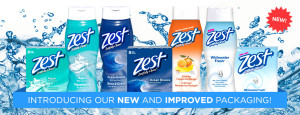 zest-new2014-packaging-slider