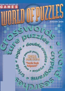 World-of-Puzzles-1