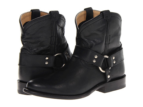 Frye Boot Shoe and Accessories Sale Stretching a Buck