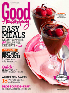goodhousekeepfeb2014