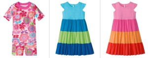 hanna andersson kids clothes zulily sale