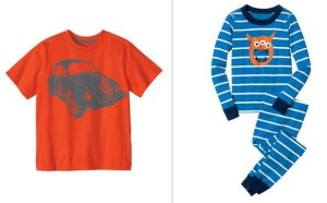 hanna andersson zulily boys clothing