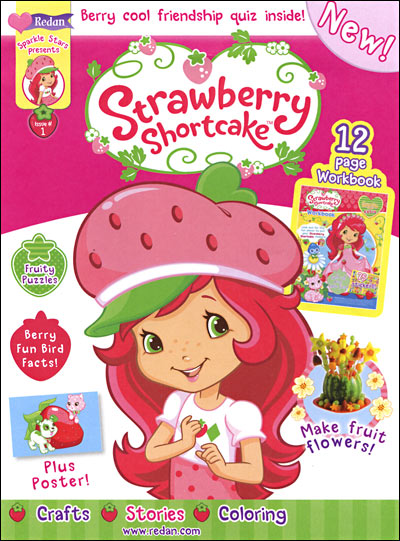 Whole Foods Strawberry Shortcake Price