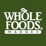 Thumbnail image for Whole Foods Weekly Ad Deals | 7/30/14 – 8/5/14
