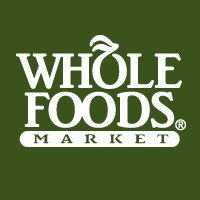 whole foods market ad coupons