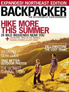 Backpacker-year--2