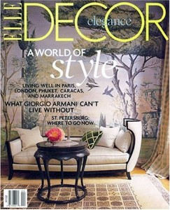 Elle-Decor-5