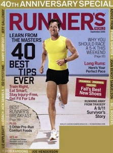 Runner-s-World-2