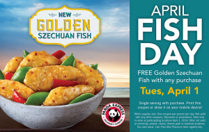 custom-GSF-April-Fish-Day-Coupon