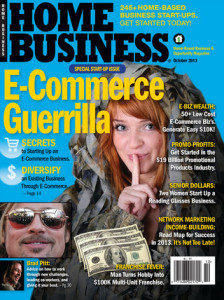 homebusinessoct2013