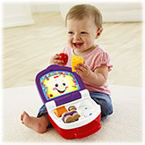 BFK40-laugh-and-learn-sort-n-learn-lunchbox-a-1