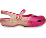 Fuchsia-and-Gold-and-Fuchsia-Girls-Shayna-Glitter-Ombre-Mary-Jane-_15609_6DV_IS