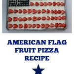 Thumbnail image for American Flag Fruit Pizza Recipe