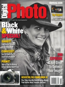 digital photo magazine subscription deal