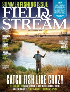 fieldstreamjune2013