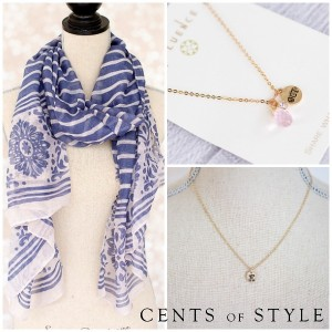 mothers_day_cents_of_style.2