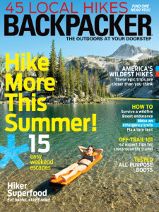 backpackeraugust2013