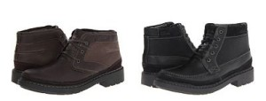 clarks shoes for men sale