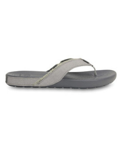 crocs mens flip flop sale