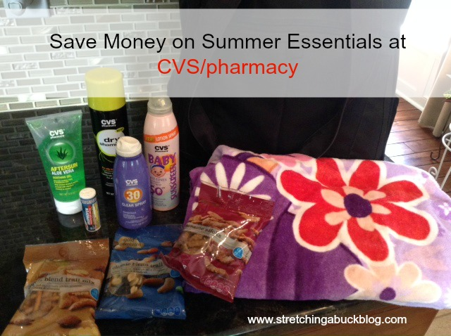 cvs extracare program savings