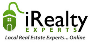 iRealty Dublin Powell Ohio Real Estate