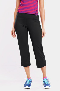 lands end workout pants