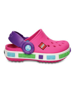 lego friends girls crocs sale