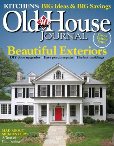 oldhousejuly2013
